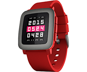 pebble-time-red.png